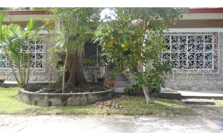 Foto de casa en venta en  , lindavista, pueblo viejo, veracruz de ignacio de la llave, 1116875 No. 04