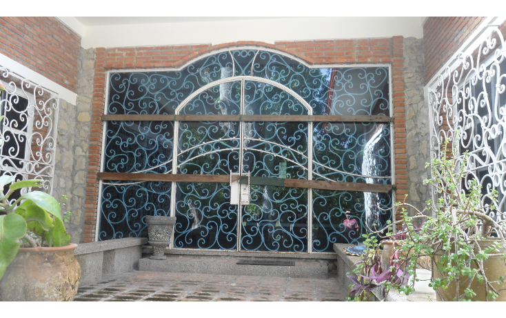 Foto de casa en venta en  , lindavista, pueblo viejo, veracruz de ignacio de la llave, 1116875 No. 06