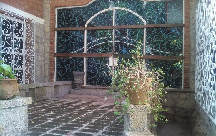 Foto de casa en venta en  , lindavista, pueblo viejo, veracruz de ignacio de la llave, 1116875 No. 07