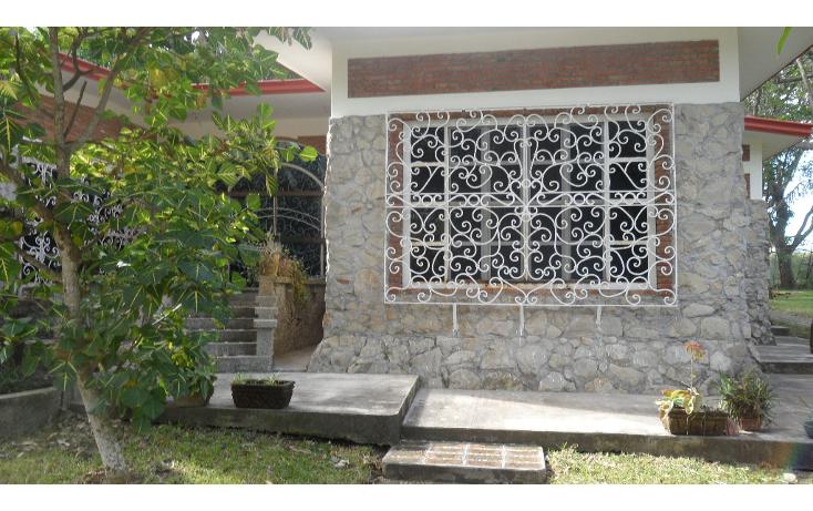 Foto de casa en venta en  , lindavista, pueblo viejo, veracruz de ignacio de la llave, 1116875 No. 08
