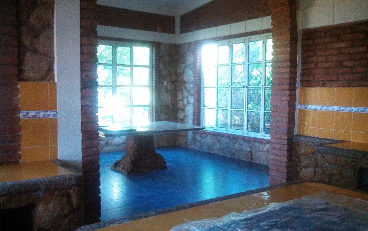Foto de casa en venta en  , lindavista, pueblo viejo, veracruz de ignacio de la llave, 1116875 No. 11