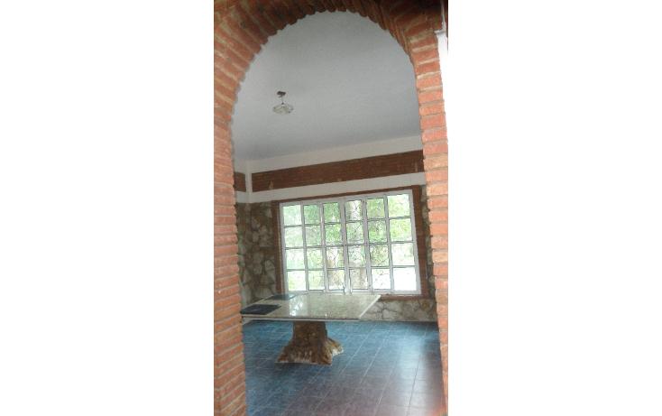 Foto de casa en venta en  , lindavista, pueblo viejo, veracruz de ignacio de la llave, 1116875 No. 12