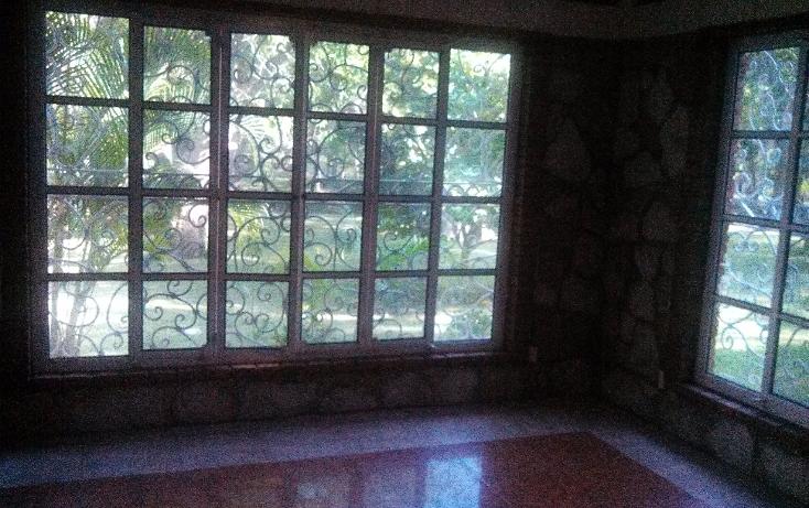 Foto de casa en venta en  , lindavista, pueblo viejo, veracruz de ignacio de la llave, 1116875 No. 17