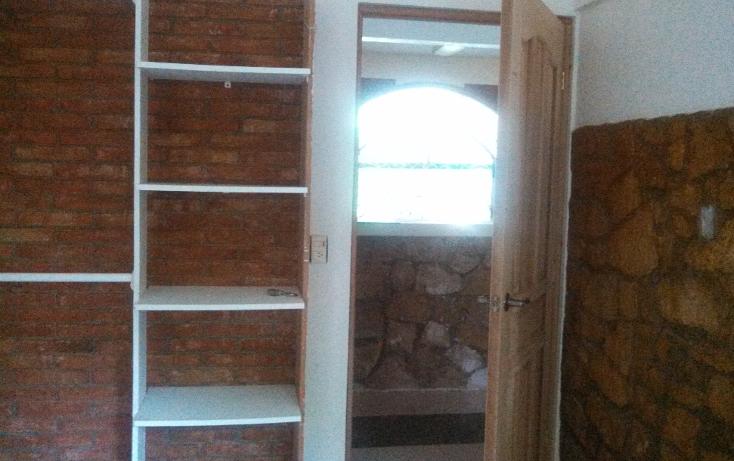 Foto de casa en venta en  , lindavista, pueblo viejo, veracruz de ignacio de la llave, 1116875 No. 21