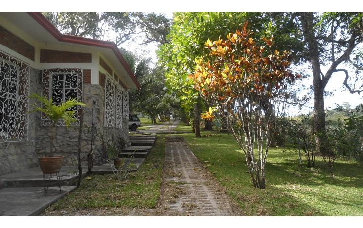 Foto de casa en venta en  , lindavista, pueblo viejo, veracruz de ignacio de la llave, 1116875 No. 38