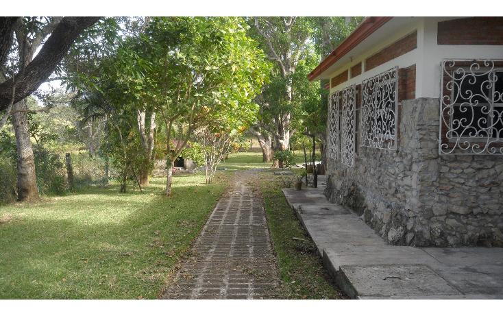 Foto de casa en venta en  , lindavista, pueblo viejo, veracruz de ignacio de la llave, 1116875 No. 41