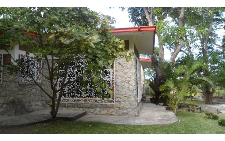 Foto de casa en venta en  , lindavista, pueblo viejo, veracruz de ignacio de la llave, 1116875 No. 43