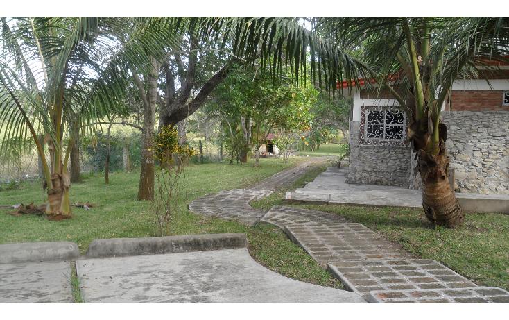 Foto de casa en venta en  , lindavista, pueblo viejo, veracruz de ignacio de la llave, 1116875 No. 44