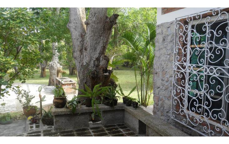 Foto de casa en venta en  , lindavista, pueblo viejo, veracruz de ignacio de la llave, 1142345 No. 02