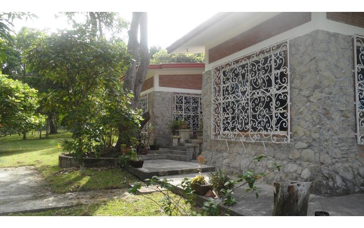 Foto de casa en venta en  , lindavista, pueblo viejo, veracruz de ignacio de la llave, 1142345 No. 04