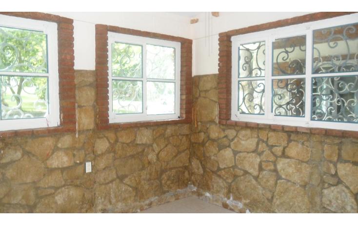 Foto de casa en venta en  , lindavista, pueblo viejo, veracruz de ignacio de la llave, 1142345 No. 10