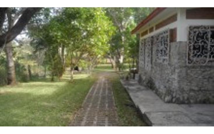Foto de rancho en venta en  , lindavista, pueblo viejo, veracruz de ignacio de la llave, 1149555 No. 02