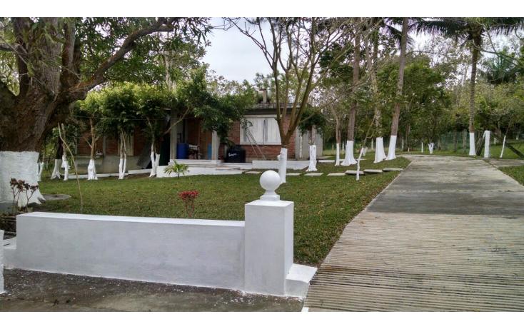 Foto de casa en venta en  , lindavista, pueblo viejo, veracruz de ignacio de la llave, 1289093 No. 01