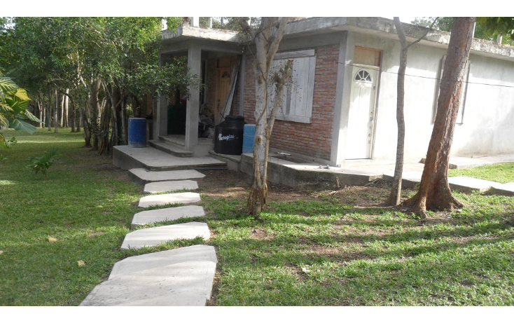 Foto de casa en venta en  , lindavista, pueblo viejo, veracruz de ignacio de la llave, 1289093 No. 02