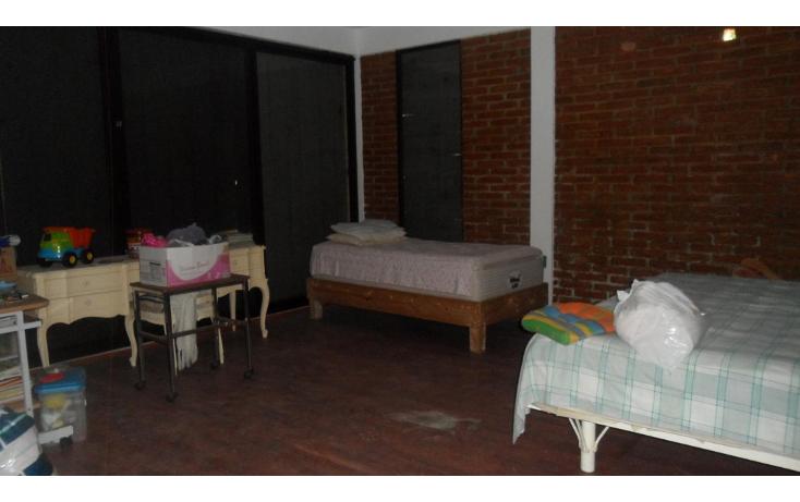 Foto de casa en venta en  , lindavista, pueblo viejo, veracruz de ignacio de la llave, 1289093 No. 05