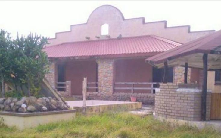 Foto de casa en venta en  , lindavista, pueblo viejo, veracruz de ignacio de la llave, 1604700 No. 02