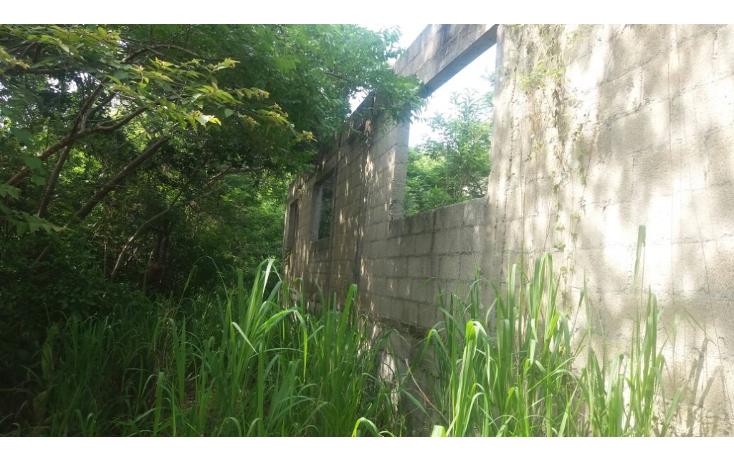 Foto de terreno habitacional en venta en  , lindavista, pueblo viejo, veracruz de ignacio de la llave, 2019524 No. 03