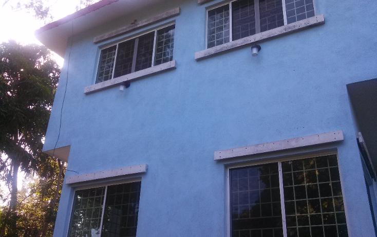 Foto de casa en venta en  , lindavista, pueblo viejo, veracruz de ignacio de la llave, 945651 No. 03