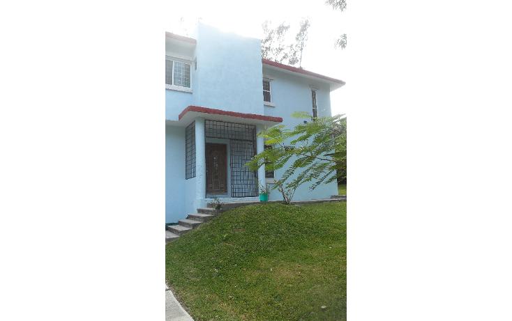 Foto de casa en venta en  , lindavista, pueblo viejo, veracruz de ignacio de la llave, 945651 No. 04