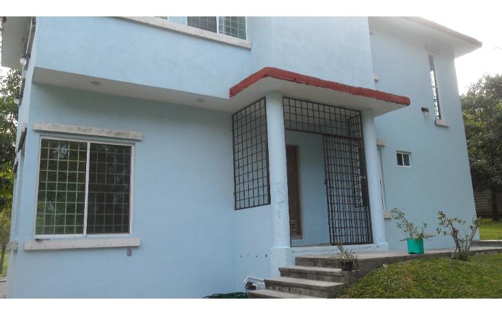Foto de casa en venta en  , lindavista, pueblo viejo, veracruz de ignacio de la llave, 945651 No. 05
