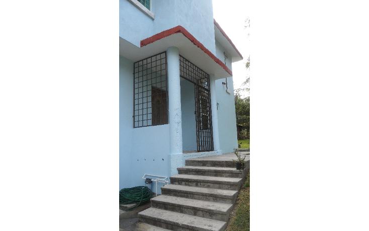 Foto de casa en venta en  , lindavista, pueblo viejo, veracruz de ignacio de la llave, 945651 No. 06
