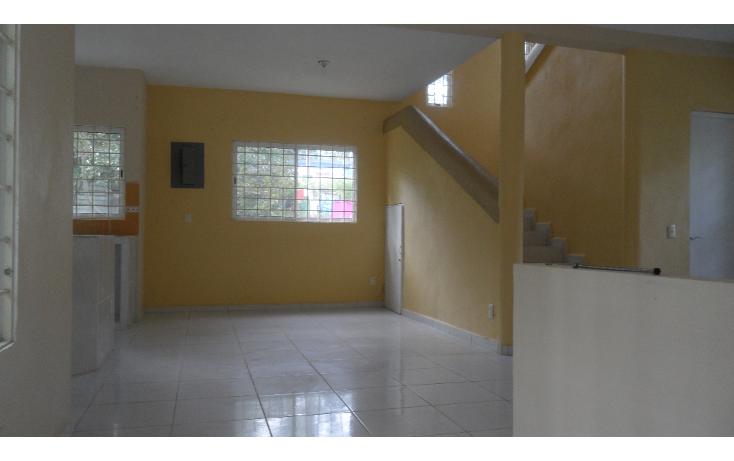 Foto de casa en venta en  , lindavista, pueblo viejo, veracruz de ignacio de la llave, 945651 No. 10