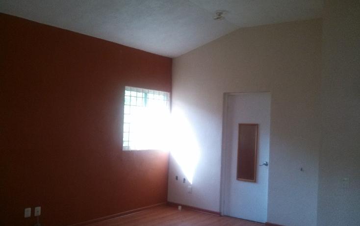 Foto de casa en venta en  , lindavista, pueblo viejo, veracruz de ignacio de la llave, 945651 No. 14
