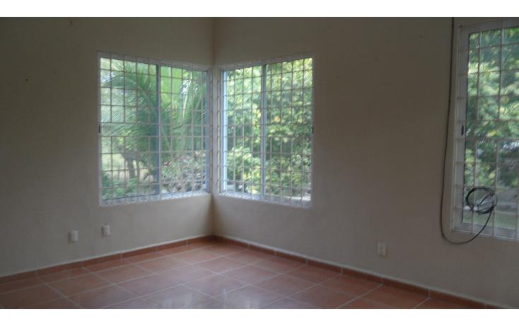 Foto de casa en venta en  , lindavista, pueblo viejo, veracruz de ignacio de la llave, 945651 No. 15