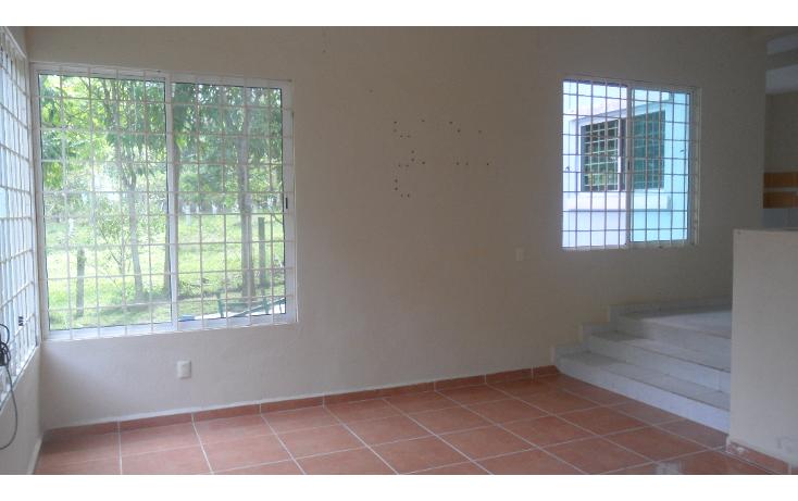 Foto de casa en venta en  , lindavista, pueblo viejo, veracruz de ignacio de la llave, 945651 No. 16