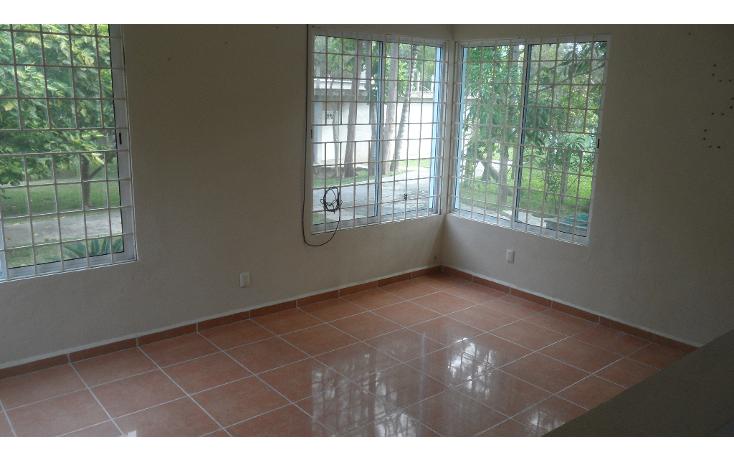 Foto de casa en venta en  , lindavista, pueblo viejo, veracruz de ignacio de la llave, 945651 No. 17