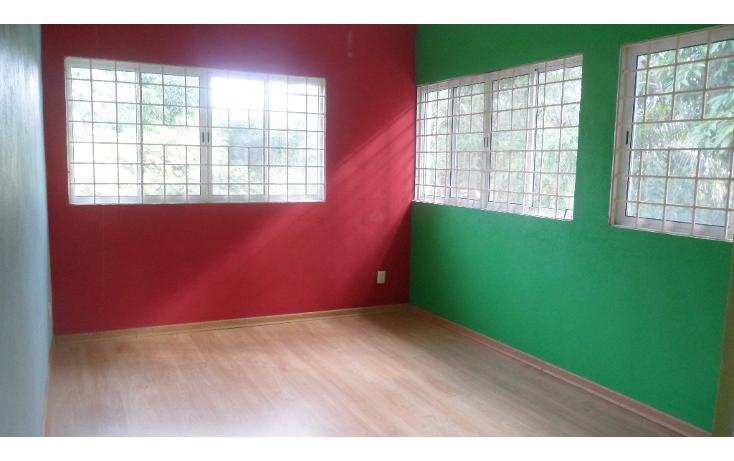 Foto de casa en venta en  , lindavista, pueblo viejo, veracruz de ignacio de la llave, 945651 No. 19