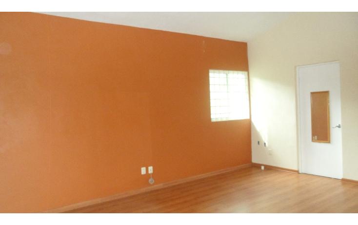 Foto de casa en venta en  , lindavista, pueblo viejo, veracruz de ignacio de la llave, 945651 No. 22