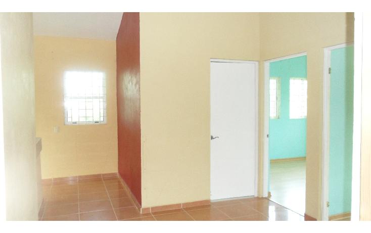 Foto de casa en venta en  , lindavista, pueblo viejo, veracruz de ignacio de la llave, 945651 No. 24