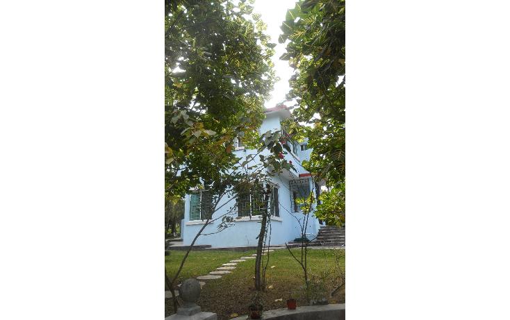 Foto de casa en venta en  , lindavista, pueblo viejo, veracruz de ignacio de la llave, 945651 No. 34