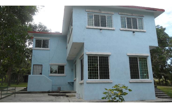 Foto de casa en venta en  , lindavista, pueblo viejo, veracruz de ignacio de la llave, 945651 No. 35