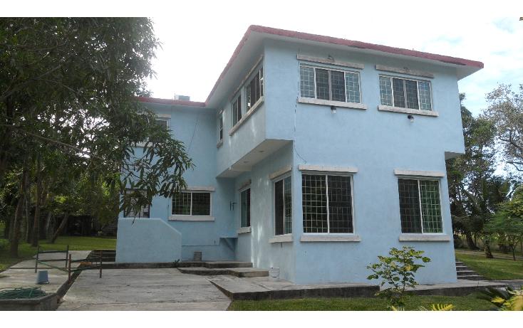 Foto de casa en venta en  , lindavista, pueblo viejo, veracruz de ignacio de la llave, 945651 No. 36