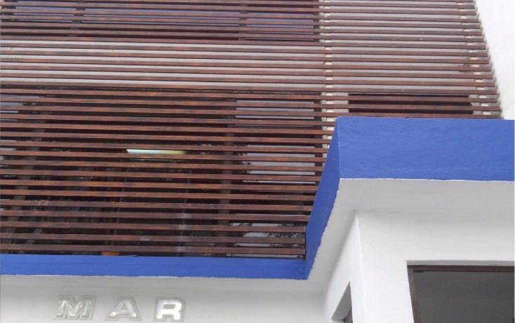 Foto de edificio en venta en, lindavista, querétaro, querétaro, 1451413 no 02