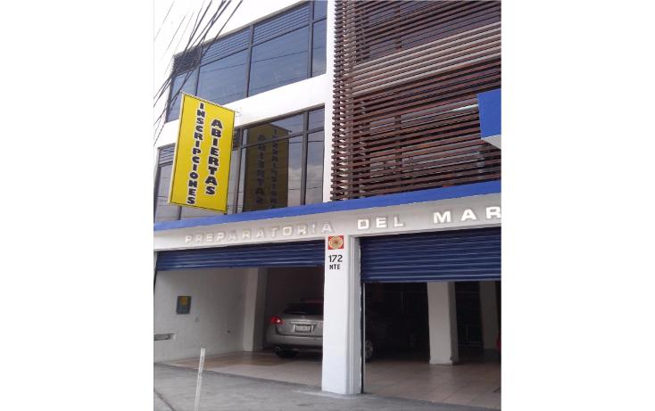Foto de edificio en venta en  , lindavista, querétaro, querétaro, 1451413 No. 02