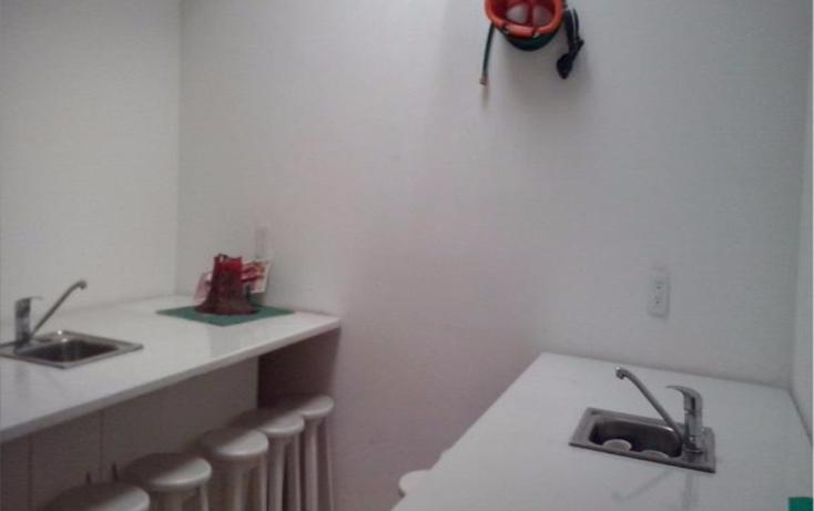 Foto de edificio en venta en, lindavista, querétaro, querétaro, 1451413 no 05