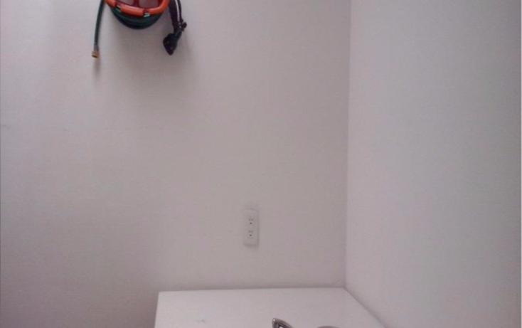Foto de edificio en venta en, lindavista, querétaro, querétaro, 1451413 no 06