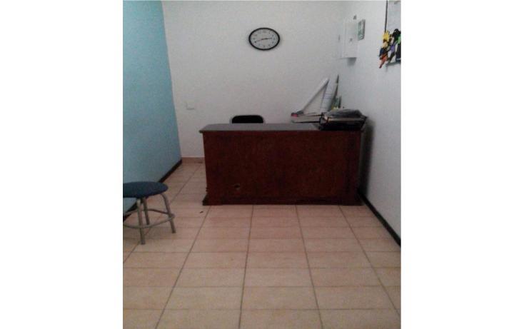 Foto de edificio en venta en  , lindavista, querétaro, querétaro, 1451413 No. 07