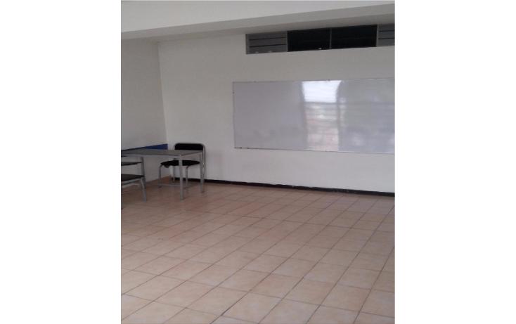 Foto de edificio en venta en  , lindavista, querétaro, querétaro, 1451413 No. 10