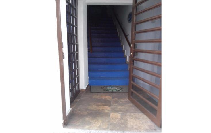 Foto de edificio en venta en  , lindavista, querétaro, querétaro, 1451413 No. 16