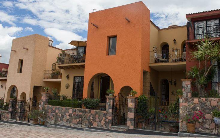 Foto de casa en venta en, lindavista, san miguel de allende, guanajuato, 2045195 no 01