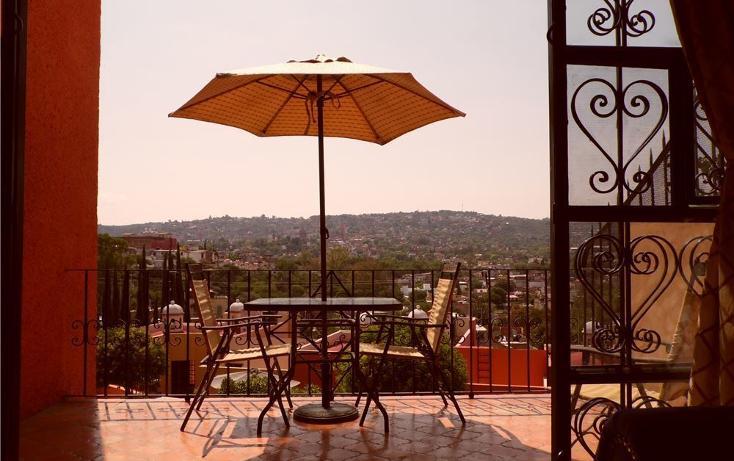 Foto de casa en venta en  , lindavista, san miguel de allende, guanajuato, 2045195 No. 02