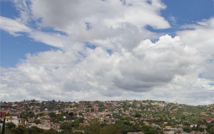 Foto de casa en venta en, lindavista, san miguel de allende, guanajuato, 2045195 no 04