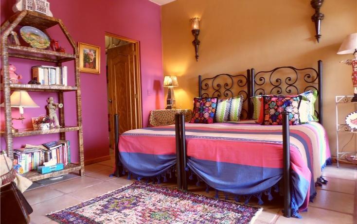 Foto de casa en venta en  , lindavista, san miguel de allende, guanajuato, 2045195 No. 05