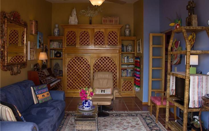 Foto de casa en venta en  , lindavista, san miguel de allende, guanajuato, 2045195 No. 07