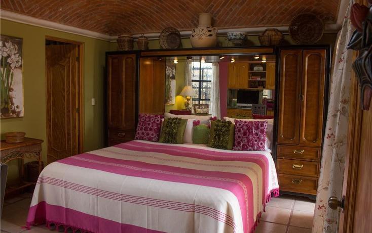Foto de casa en venta en  , lindavista, san miguel de allende, guanajuato, 2045195 No. 08