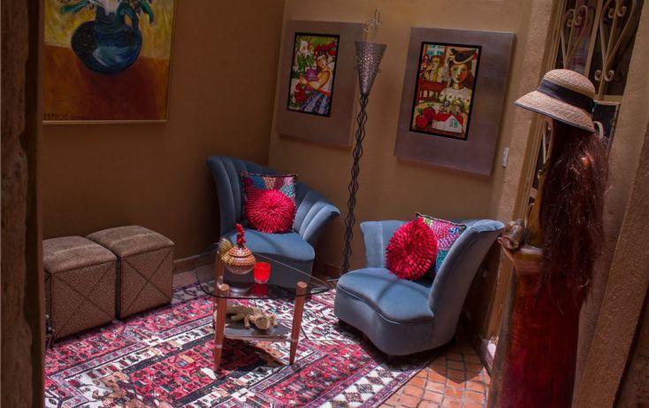 Foto de casa en venta en, lindavista, san miguel de allende, guanajuato, 2045195 no 09